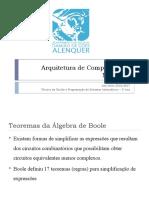 AC1_algebra de boole.pptx