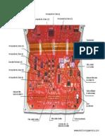 cheriqui 3 conectores.pdf