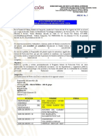 Anexo 1 Acta_Const_2019_Plantel