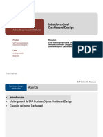 Sesión 17A Dashboard Design  Introduction.pdf