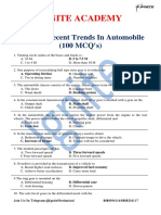 IMP Recent Trend MCQs Ignite Academy (2)
