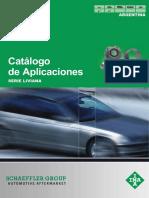 INA_aplicaciones_2009_2010