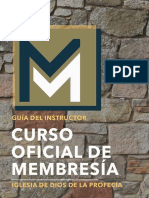 Spanish-Instructor-Guide.pdf