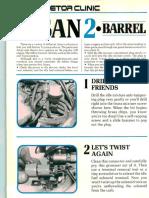 198802IS_Aisan2Barrel.pdf