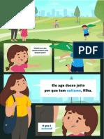 historia-social-oq-e-autismo-mae - Copiar.pdf