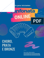 Choro Prata e Bronze.pdf
