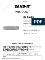 ID Tags _ BAND-IT.pdf