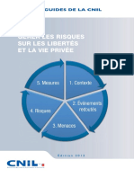 CNIL-Guide_Securite_avance_Methode.pdf