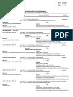 ROL+DE+AUDIENCIAS+DEL+29+DE+OCTUBRE+AL+04+NOVIEMBRE.pdf