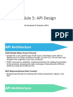 CC15 Module 5 - API Design-1.pdf