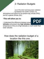 ES 1A03 - Lab 2 - Radiation Budgets - FULL v2