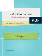 production_process