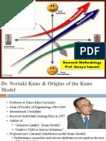 Kano_Final