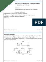 L370-2StageOLCompI-2UP.pdf