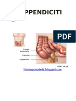 Case-study-appendectomy-