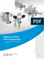 gea-hygienic-valves-and-components_tcm11-28697.pdf
