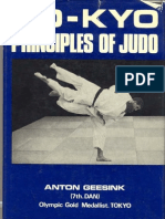 Go-Kyo_Principles_of_Judo