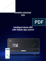 INBT+E-Catalogue_Inverter