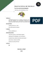 INFORME FUERZA ELÉCTRICA.docx