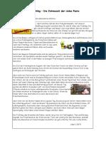 ostern-und-fruhling-arbeitsblatter-leseverstandnis-schreiben-und-kreat_97229