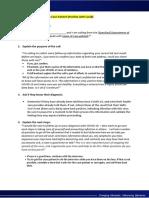 Script for Case Interview.pdf