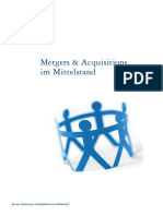 MandA-im-Mittelstand.pdf