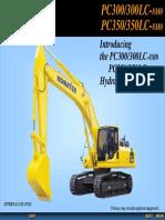 PC300-8M0_PB_130412 PERBEDAAN -8 DAN -8MO