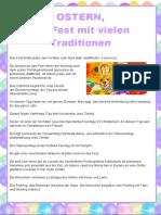 ostern-ein-fest-mit-traditionen-einszueins-mentoring-leseverstandnis_A