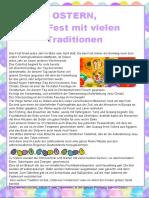 ostern-ein-fest-mit-traditionen-einszueins-mentoring-leseverstandnis_F