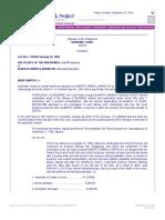 PP v Abrea.pdf