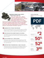 Royal_Coal_factsheet