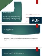 Week 5_Peramalan, Perencanaan,  Penganggaran Keuangan.pdf