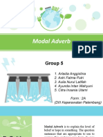 Group 5 - Modal Adverb.pptx
