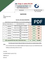 337-K-FRXR REV-02.pdf