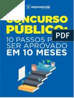 10-passos-para-ser-aprovado-Prof-Bruno-Bezerra-1