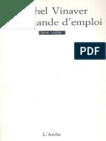 VINAVER_DEMANDE D'EMPLOI.pdf