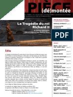 la-tragedie-du-roi-Richard-II_avant