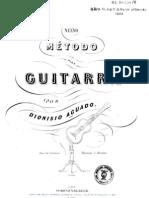 Aguadao_Nuevo_Metodo_de_Guitarra
