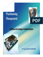 01_Warehousing management_Systèmes_stockage_et_manutention.pdf