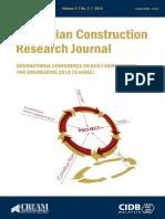 MCRJ SI Vol 8, No.3, 2019.pdf