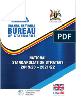 UNBS-National-Standardization-Strategy-2019-2022.pdf