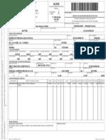493606.pdf