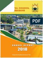 MBABANE Report Final corrected mark_2018