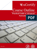course_outline_advanced-networking_20191215
