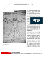 la_geometrie_platonicienne.pdf