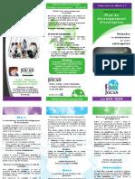 dep_programme-plan-developpement-entreprisenov17_2.pdf