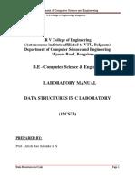 DSC Programs 2015