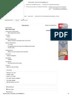 Internal Auditor _ Micro Fibre Group __ Bdjobs