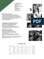 221609083-SINTESI-Del-Corso-Di-Chitarra-e-Prontuario-Accordi.pdf