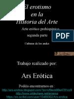 . Arte erótico prehispánico- 2parte.pptx